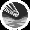 Sello de facción - Campeón.png