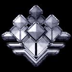 Модуляры Командование вики.png