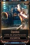 Dardos.png