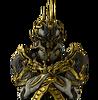 Inaros Prime