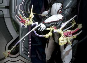 Mutalist Cernos 1