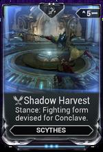 ShadowHarvestMod.png