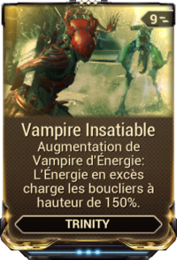 Vampire Insatiable.png