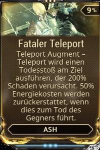 Fataler Teleport.png