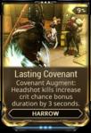 LastingCovenant.png