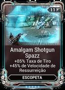 AmalgamShotgunSpazzMod