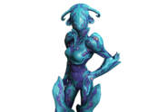 Mirage Sigyn Skin