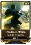 Taladro metálico.png