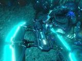 Cryo Coating