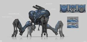 Exploitor Orb