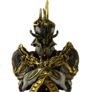 Inaros Prime.png
