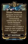 StrainConsumeMod