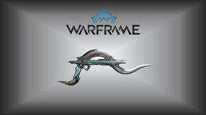 Warframe Leveling - Sarpa Episode 1