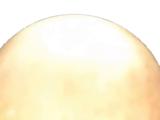 Venus Proxima