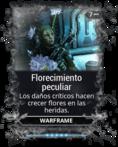Florecimiento peculiar.png