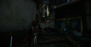 Orokin Derelict3