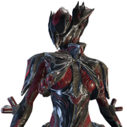 Mesa Kudegra Skin