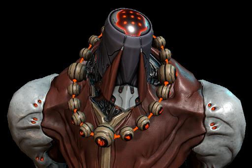 Atlas-Helm: Arhat