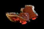 Cartílago corcovo