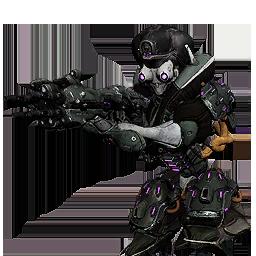 Comandante Lektro