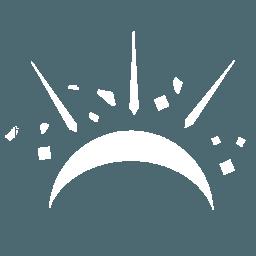 Austrocknen