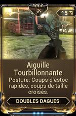 Aiguille Tourbillonnante.png