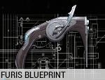 FurisBlueprintIcon.png