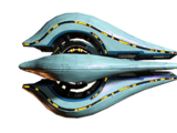 Gammacor