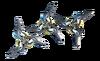 Hikou Prime