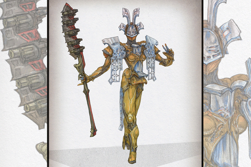 Shatter-Lock 3 The Glass Warrior.png