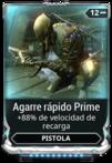 Agarre rápido Prime.png