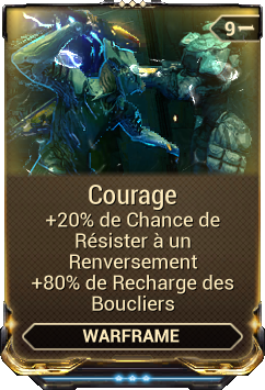 Courage.png