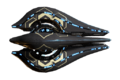 Gammacor Synoid.png