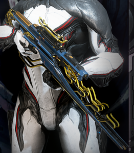Panthera Prime 2