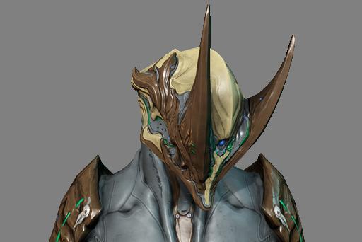 Ash-Helm: Carabid