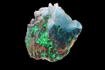 Axidite