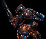 CYRubedoRhinoFull