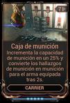 Caja de munición.png