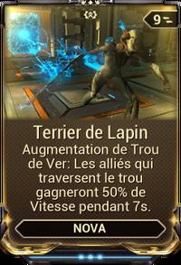 Terrier de Lapin.png