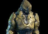 WarframeAlternateSkinRhino