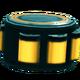 Кнопка - ресурсы.png