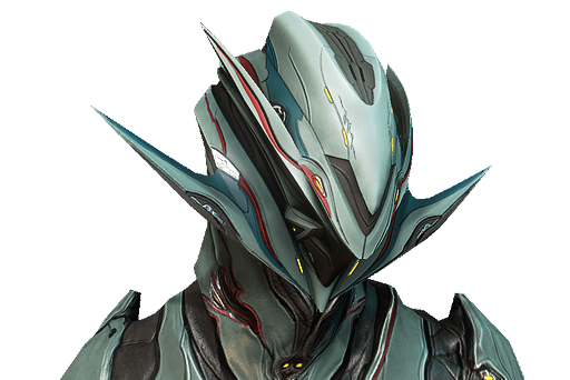 Loki-Helm: Ersatz