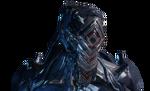 Nekros Shroud Helmet