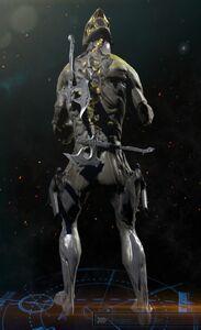 Zoren1