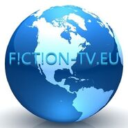 Fiction.EU