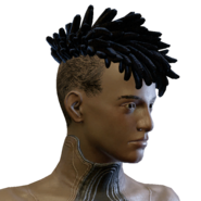 HairP