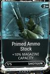 PrimedAmmoStockPlaceholder
