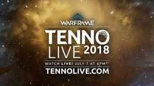 TennoLIVE_from_TennoCon_2018