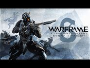 Warframe - 8 Year Anniversary - Play Now For Free Rewards!