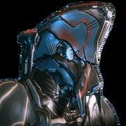 Шлем Вобана: Эспри